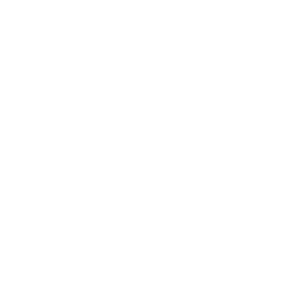 Centre d'aide WeAssur