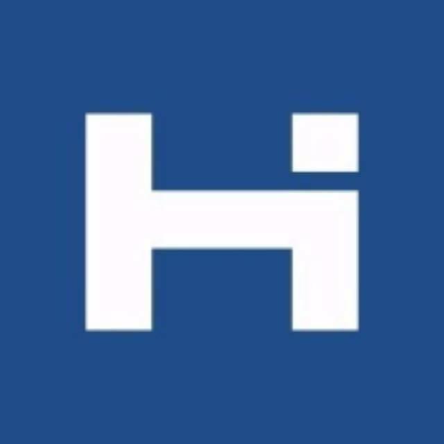 Base de Conhecimentos Hsystem