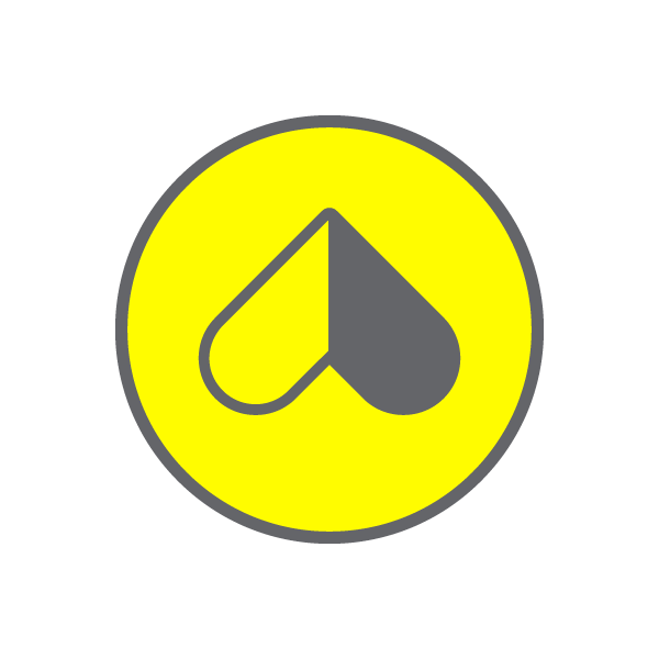 Limbo Music Help Center