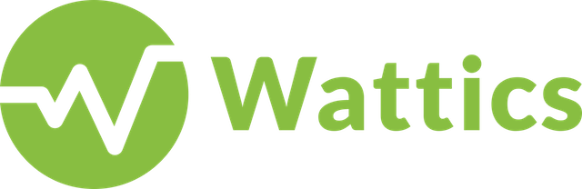 Wattics Help Centre