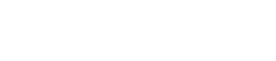 PlayVox Help Center