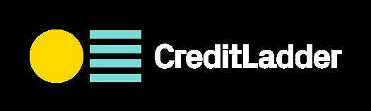CreditLadder Help Centre