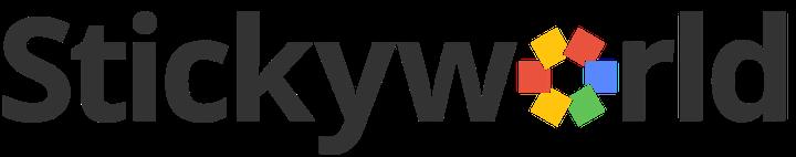Stickyworld Help Center