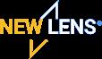 New Lens Help Center