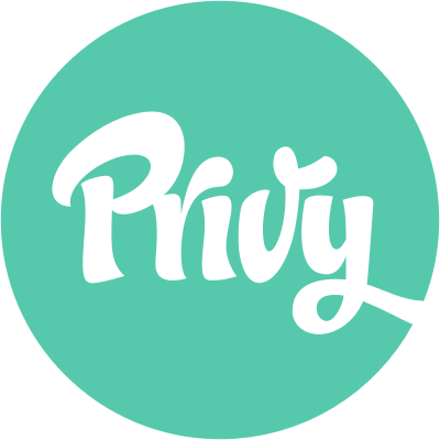 Privy Help Center