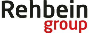 Rehbein group Help Center