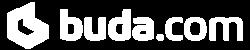 Soporte Buda.com