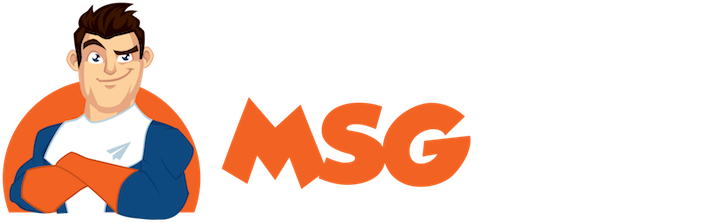 MSGHero Help Center