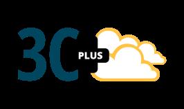3C Plus Help Center
