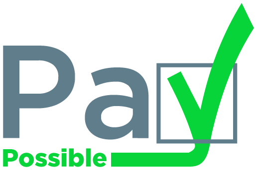 PayPossible Help Center