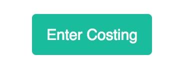 posBoss Recipe Builder - Enter Costing
