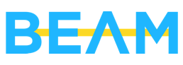 Beam Help Center