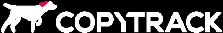 Copytrack Help Center