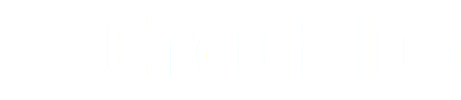 CircuitHub Help Center