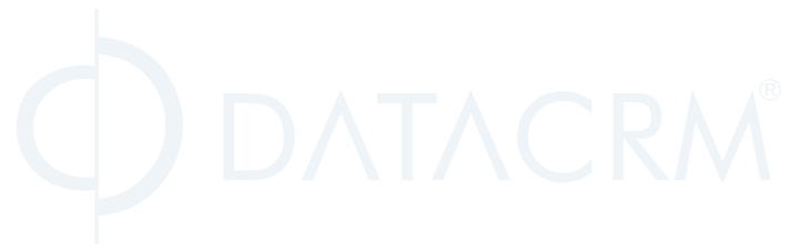 Centro de Ayuda DataCRM