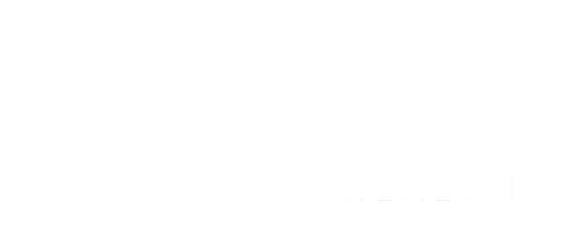 Folia Health, Inc. Help Center