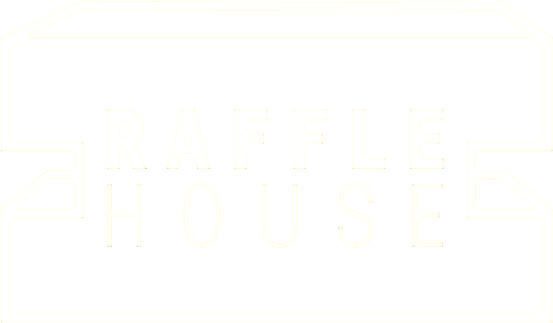 Raffle House | Help Centre