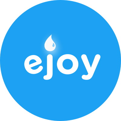 eJOY English Help Center