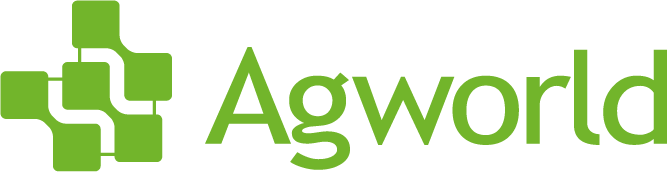 Agworld Help Center