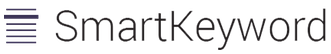 SmartKeyword.io - Aide et documentation
