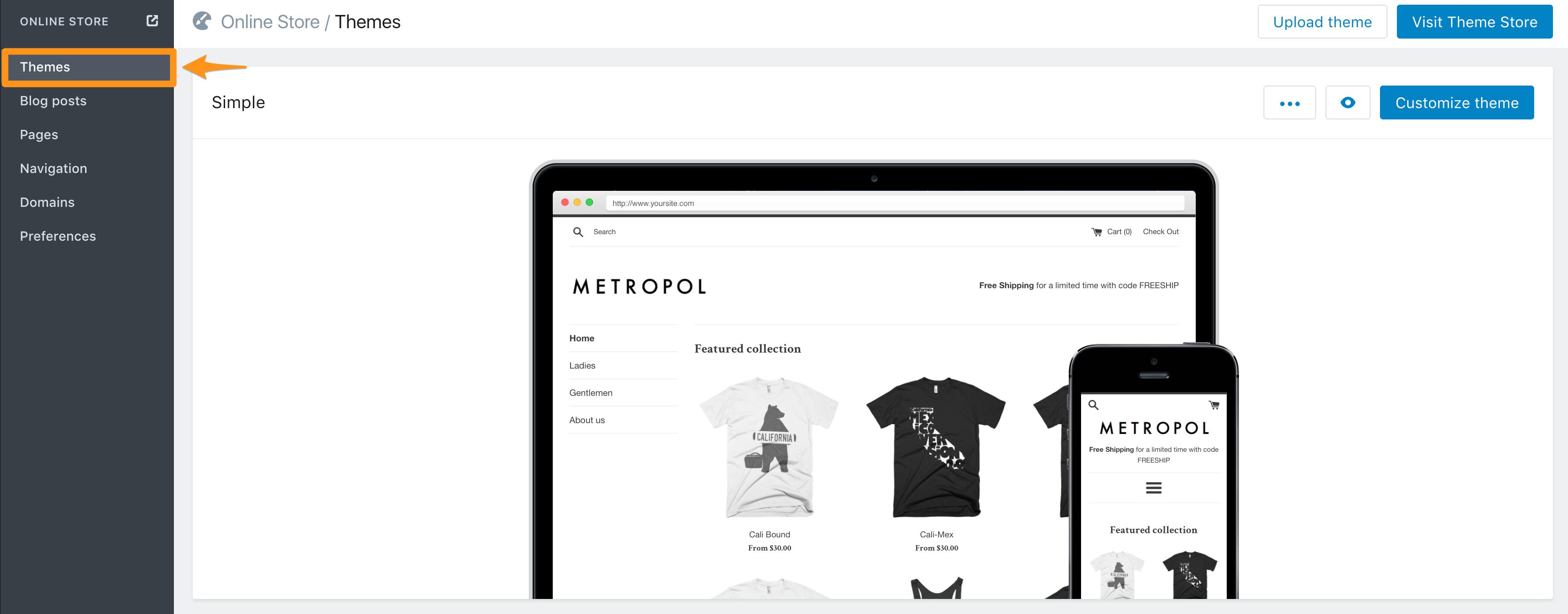 Metropol___Themes___Shopify_1.png