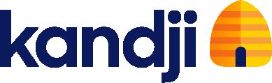 Kandji Help