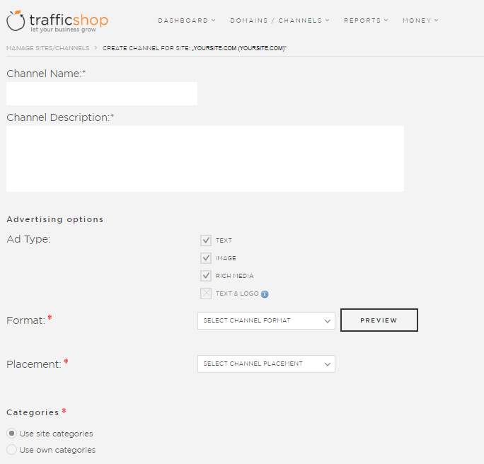 trafficshop-manual-4.png