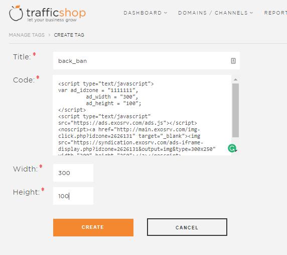 trafficshop-manual-17.png