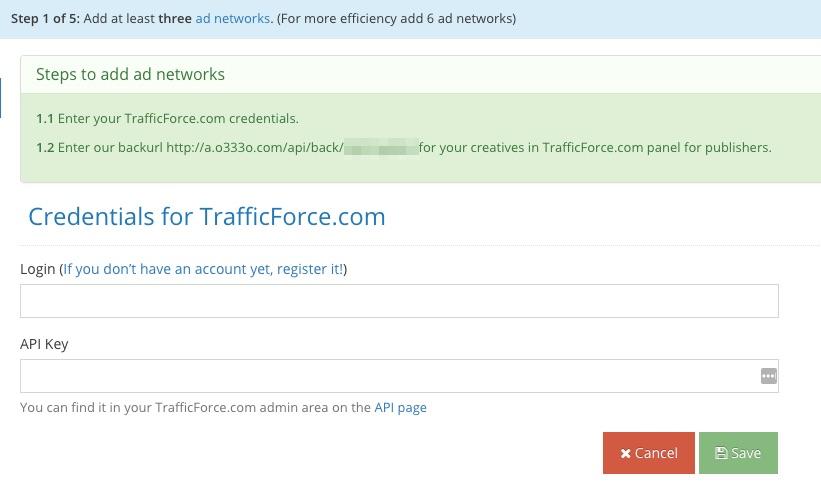 trafficforce-manual-8.jpg