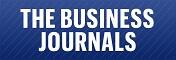 The Business Journals Help Center