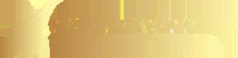 Garuda Voucher Indonesia Pusat Bantuan