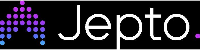 Jepto Help Center