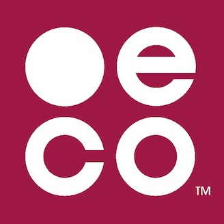 .eco Support | Get help setting up or using your .eco domain