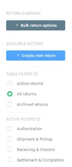 Service_return_overview_filters.png