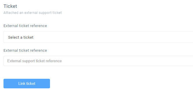Service_returns_tickets.png