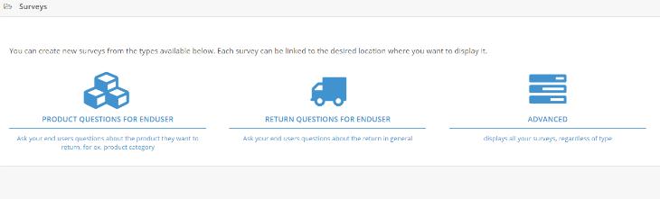 surveys1.png