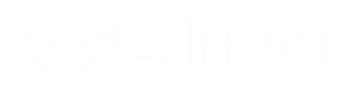 AdMaven Publishers Help Center