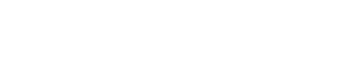 Brand24 | Centrum Pomocy
